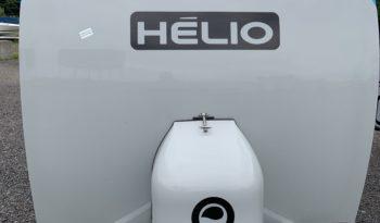 Hélio O2 – 2022 complet